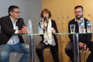 IT Tour Nantes 2018 : Les témoignages de la Poste, Nantes Métropole et Terrena