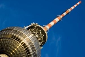 Huawei et ZTE bientôt bannis du marché allemand