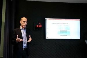 Vantiq lance un outil de gestion d'événements d'application