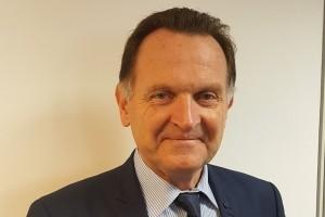 SAP acquiert le Français Contextor et ses outils de RPA