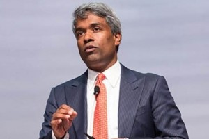 Thomas Kurian remplace Diane Greene à la tête de Google Cloud