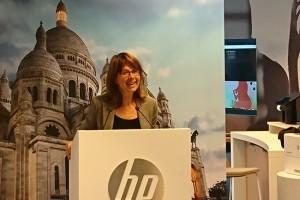 HP France entend étoffer les services autour de ses PC et imprimantes