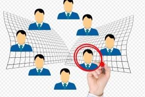 L'ORCN pointe une pénurie de profils IT en Pays de Loire