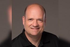 Microsoft s'offre FSLogix pour faciliter la virtualisation de postes