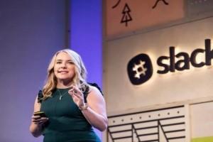 Slack ajoute la gestion des clés d'entreprise pour renforcer la sécurité