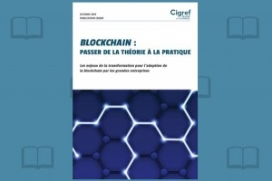 La blockchain sans peine