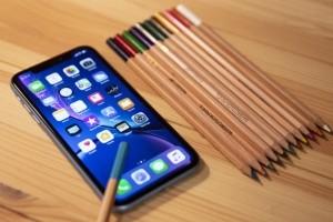 Test AppleiPhone XR : Peut-être le meilleur iPhone à ce jour (1e partie)