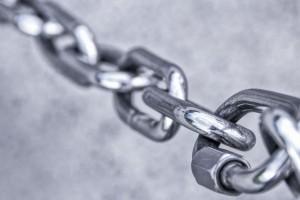 En France, l'offre d'emploi blockchain a doublé en 2 mois selon Hired