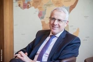 Entretien Gilles Lévêque, DSI du Groupe ADP : « Un de nos challenges est de capter la donnée clients »