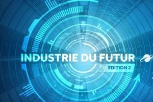 ArianeGroup, Atos et SKF lancent la 2 édition du challenge Industrie du Futur