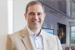 Une rémunération de 21,28 M$ pour Chuck Robbins, CEO de Cisco