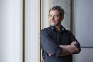 Daniel Widera, DSI de Teréga : « Il faut que l'IT marche pour adresser des enjeux de sécurité, d'expérience client »