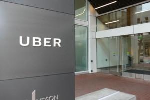 Données personnelles compromises : Uber condamné à 1 M€ d'amende