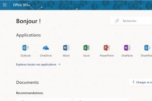 Nouvelle panne du service d'authentification multifactorielle de Microsoft