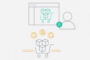 AWS permet de créer une Marketplace de logiciels cloud pré-approuvés