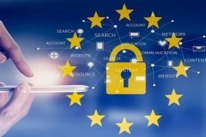 Google attaqué en Europe pour violation du RGPD