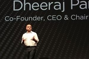 Nutanix structure et lance les services de son Xi cloud