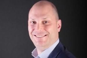 Ivan Smets arrive à la vice-présidence Europe du Sud de Snowflake