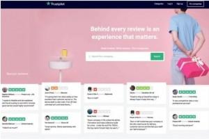 Trustpilot adopte une approche serverless avec AWS