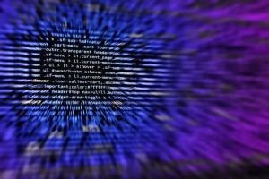 Dell révèle une brèche de sécurité potentielle