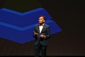 Nutanix entre de plain pied dans la gestion IoT