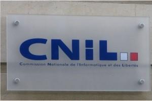 La CNIL clôture les mises en demeure contre Fidzup et Singlespot