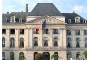 IT Tour Orléans '18 : Rendez-vous demain à la CCI