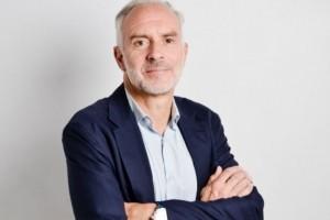 La start-up lyonnaise Sentryo lève 10M€ pour accélérer à l'international