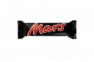 Mars France choisit l'offre Mercury d'Ascom pour automatiser ses alarmes