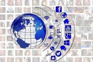Les grandes entreprises friandes de réseaux privés 5G