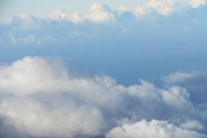 Le cloud public n'est pas nécessairement idyllique