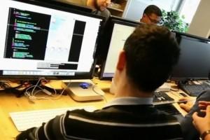 Grande Ecole  du Numérique: 15 formations au code labellisées à Paris et en régions