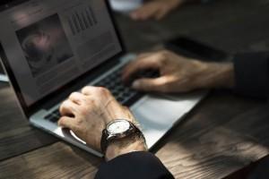 Gamned forme des annonceurs à la programmatique