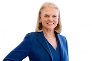 IBM vend une partie de ses logiciels à HCL pour 1,8 Md$