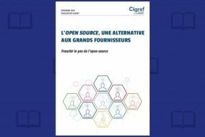 Open source : Le Cigref met à jour ses recommandations