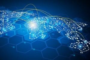 SDN, NFV et NV : bien comprendre ces différentes technologies