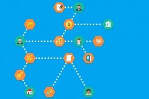 Facebook, Google et Uber rejoignent le projet OpenChain