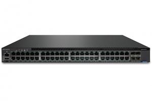 Cumulus Networks intègre son OS réseau à 3 switchs Lenovo