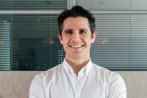 Nexthink lève 85 M$ pour doper la productivité du digital workplace