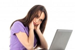 65% des internautes boycottent les sites ne respectant pas la vie privée