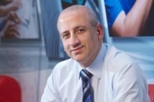 Avaya lance un store en ligne pour PME