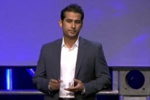 Palo Alto Networks étend ses liens avec Google Cloud dans la cybersécurité