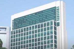 Softbank prêt à évincer Huawei de ses réseaux 4G/5G