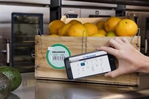 Carrefour modernise sa traçabilité alimentaire avecune blockchain