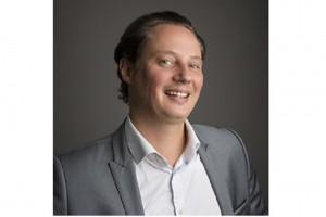 Suse place Pierre-Yves Andrieux à la tête de sa filiale française