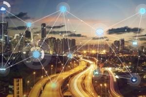 L'IoT monte en puissance avec la gestion de parcs automobiles