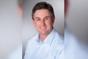 Mark Anderson nommé président exécutif d'AVI Networks