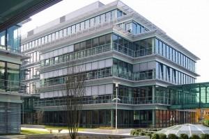 Accenture réalise 7 acquisitions en 12 jours