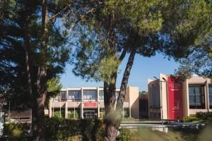 Skema ouvre un lab mondial en sciences des données et IA