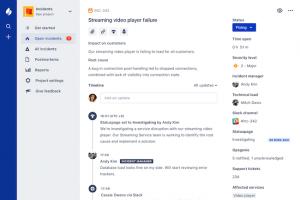 Atlassian ajoute une fonctionnalité post-mortem à Jira Ops